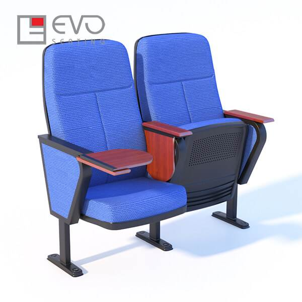 Ghế hội trường EVO1101B