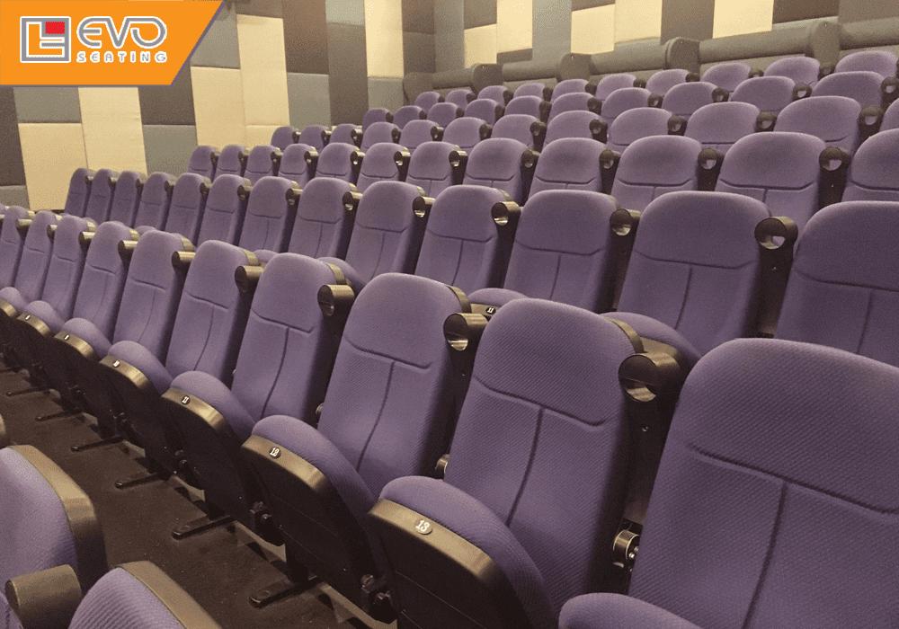 Dự án ghế rạp chiếu phim BETA Cineplex Thanh Xuân (2)
