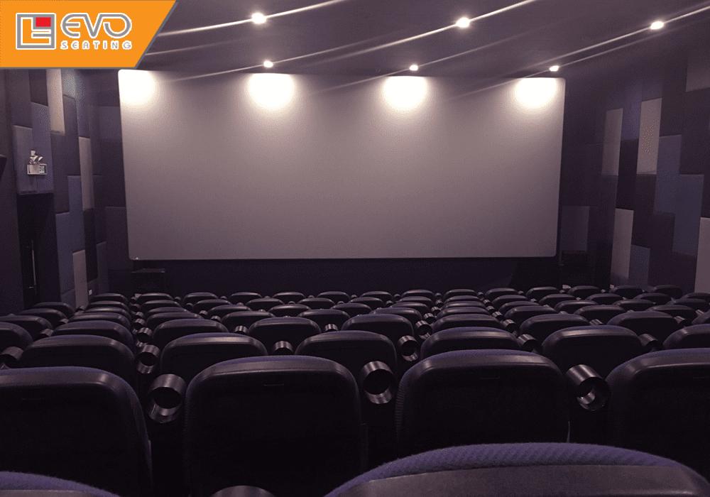 Dự án ghế rạp chiếu phim BETA Cineplex Thanh Xuân (3)