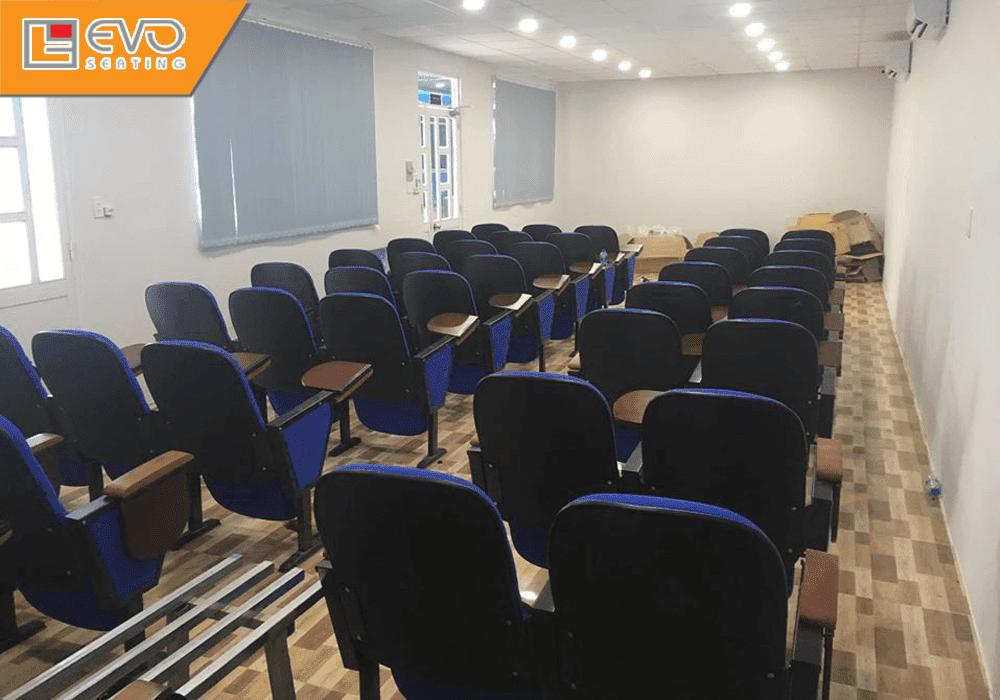 Dự án ghế hội trường công ty Tân Bảo An (4)
