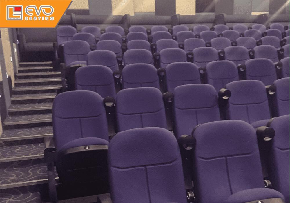 Dự án ghế rạp chiếu phim BETA Cineplex Thanh Xuân (4)