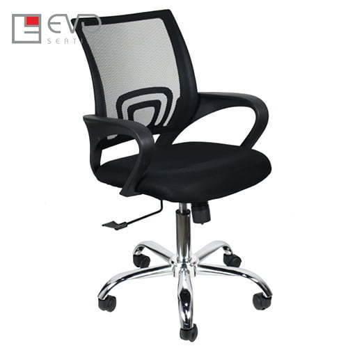 Ghế xoay văn phòng EVO113M