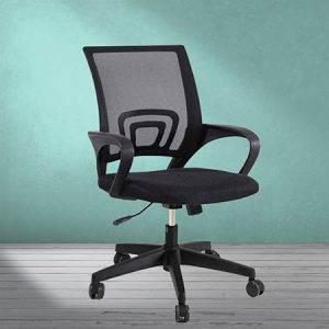Ghế xoay văn phòng EVO113N