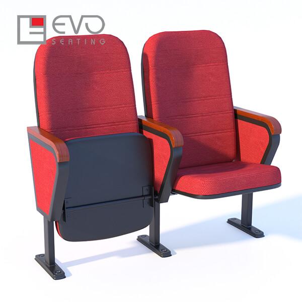 Ghế hội trường EVO1101