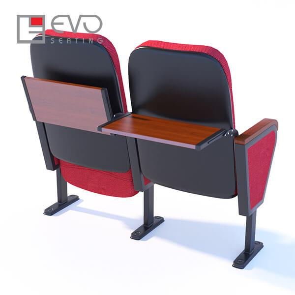 Ghế hội trường EVO1101BW