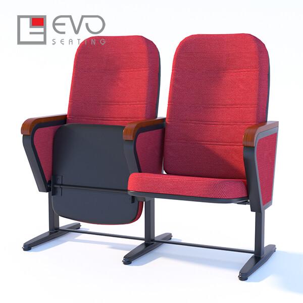 Ghế hội trường EVO1101M