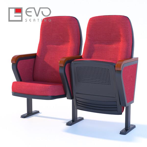 Ghế hội trường EVO1203