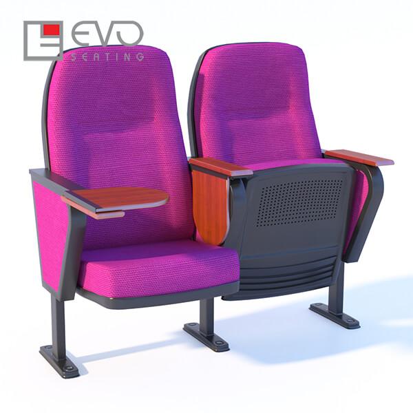 Ghế hội trường EVO1203B