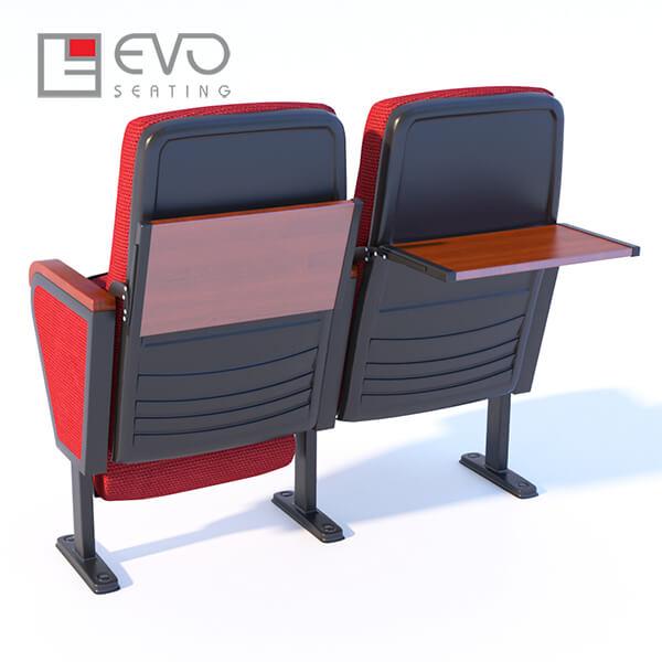 Ghế hội trường EVO1203BW