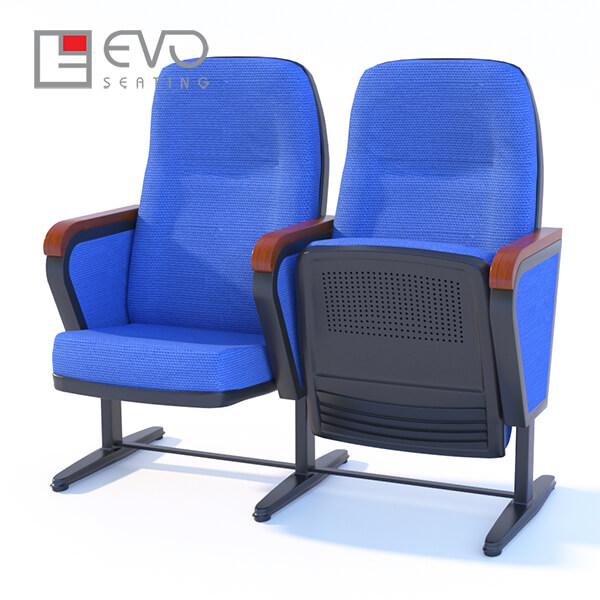 Ghế hội trường EVO1203M