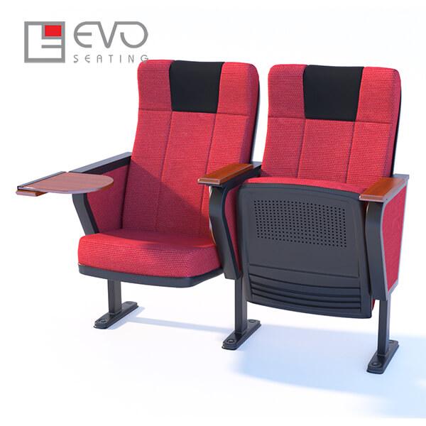 Ghế hội trường EVO1204B