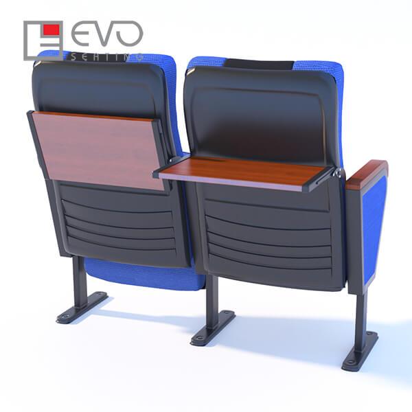Ghế hội trường EVO1204BW