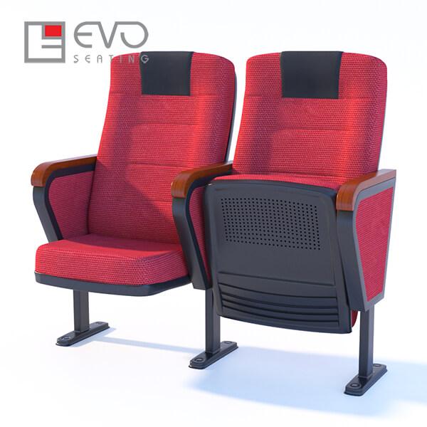 Ghế hội trường EVO1205