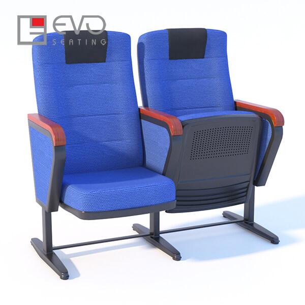 Ghế hội trường EVO1205M
