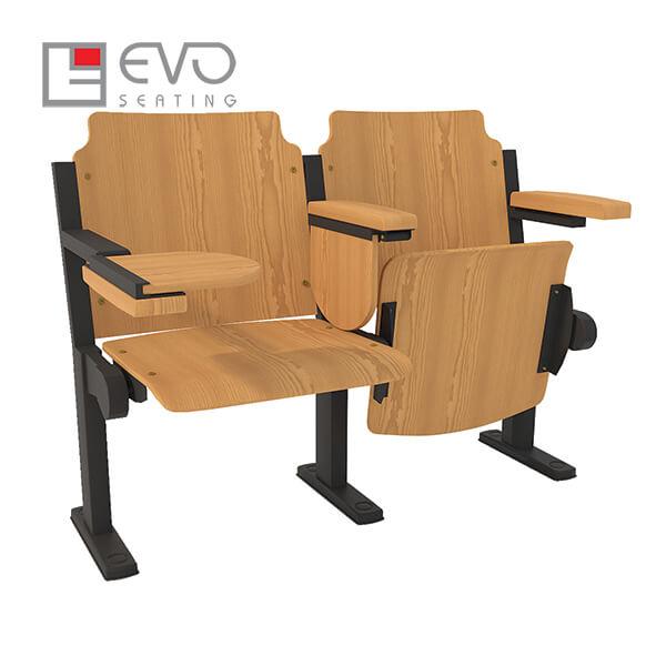Ghế hội trường EVO2201B