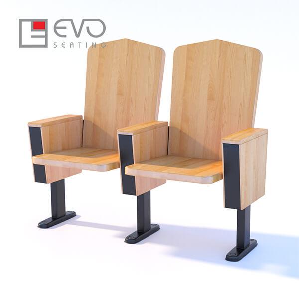 Ghế hội trường EVO2203