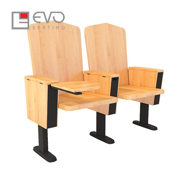 Ghế hội trường EVO2203B