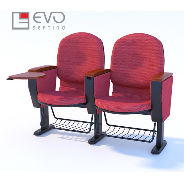 Ghế hội trường EVO3301B
