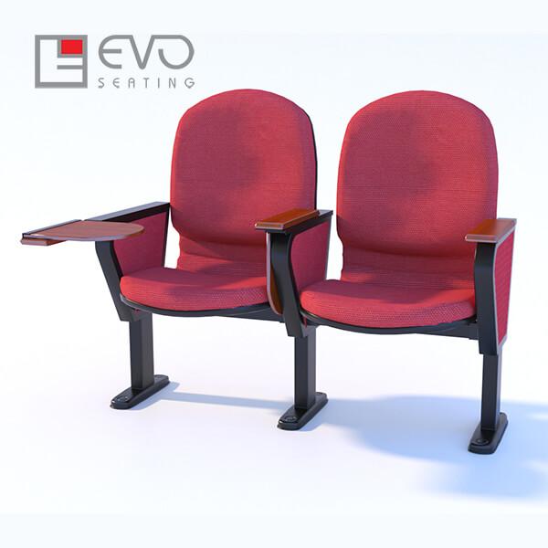 Ghế hội trường EVO3311B