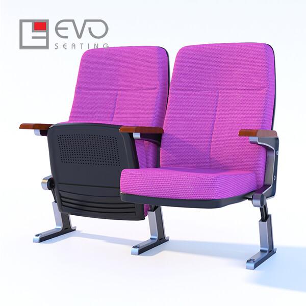 Ghế hội trường EVO4601