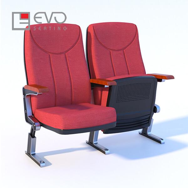 Ghế hội trường EVO4602