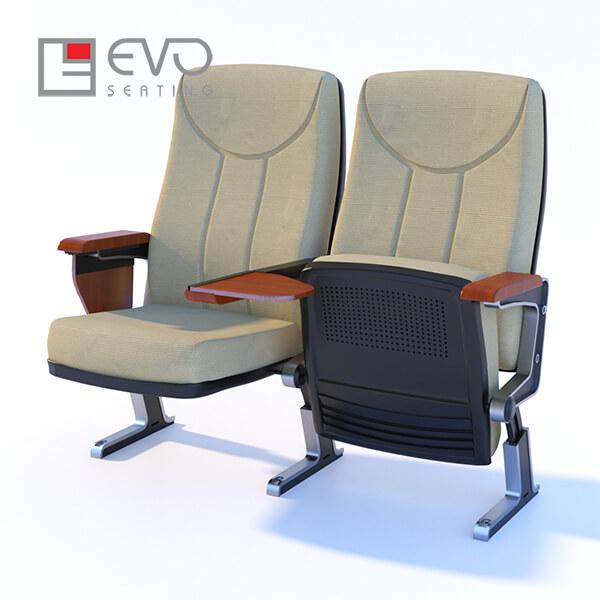 Ghế hội trường EVO4602B