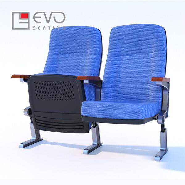 Ghế hội trường EVO4603