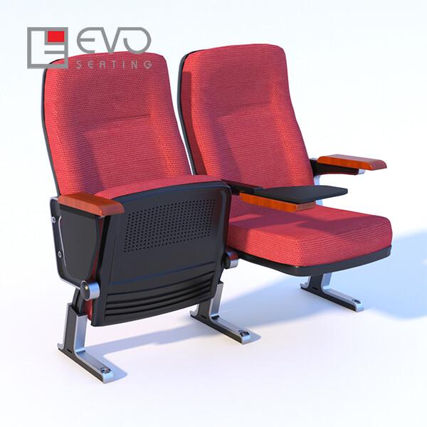 Ghế hội trường EVO4603B