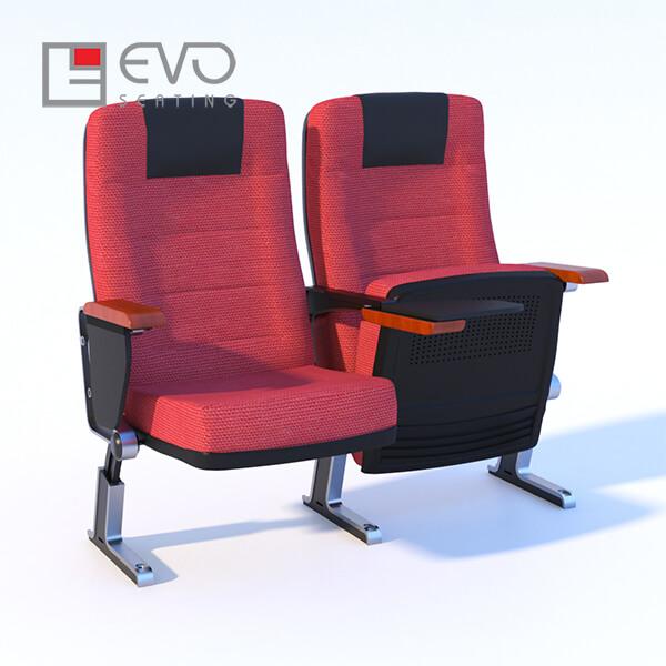Ghế hội trường EVO4605B