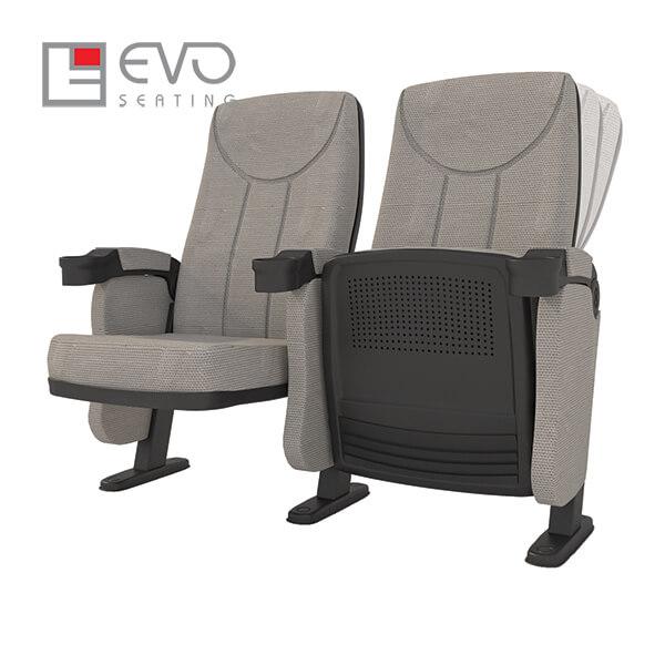 Ghế rạp phim EVO5602R