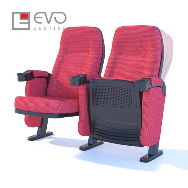 Ghế rạp phim EVO5603R