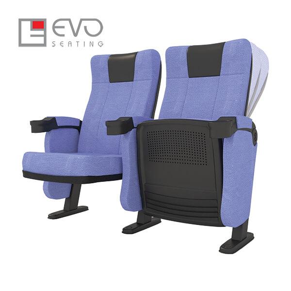 Ghế rạp chiếu phim EVO5604R