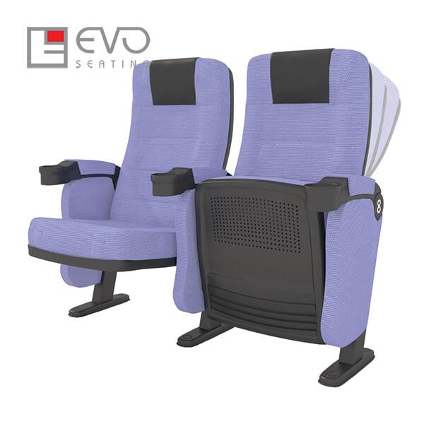 Ghế rạp phim EVO5605R