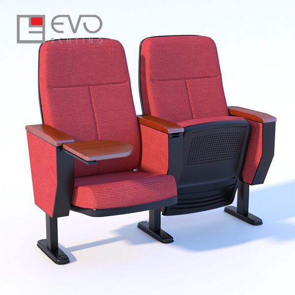 Ghế hội trường EVO6601B