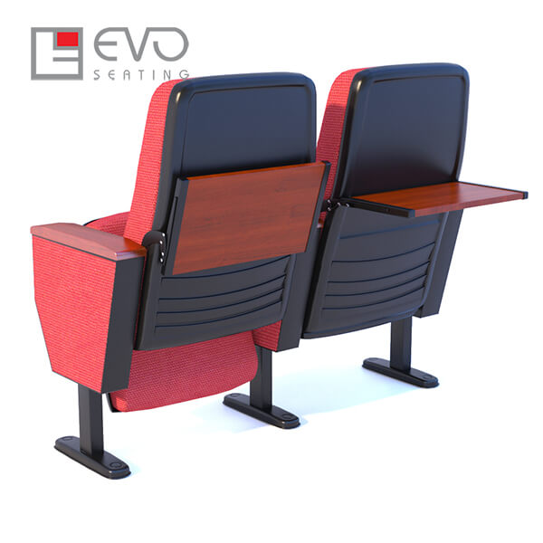 Ghế hội trường EVO6601BW
