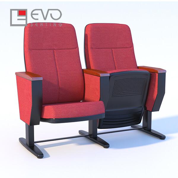 Ghế hội trường EVO6601M