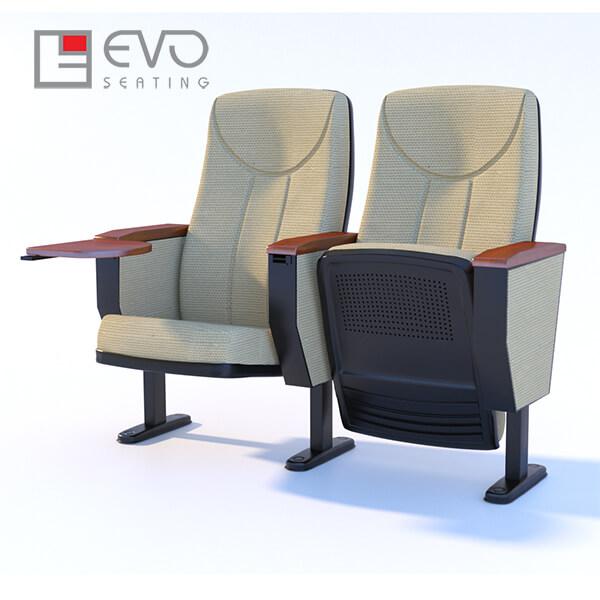 Ghế hội trường EVO6602B