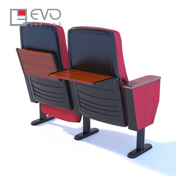 Ghế hội trường EVO6602BW