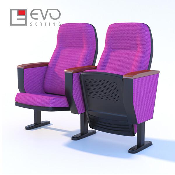 Ghế hội trường EVO6603