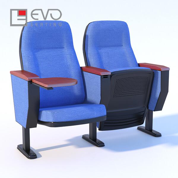 Ghế hội trường EVO6603B