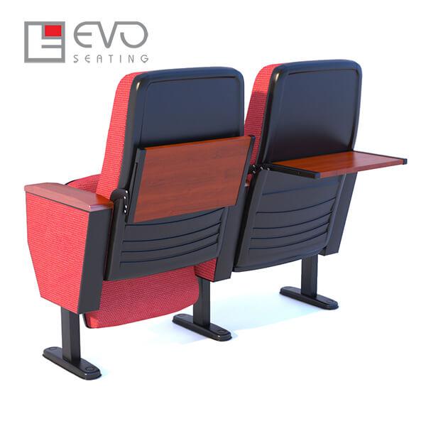 Ghế hội trường EVO6603BW