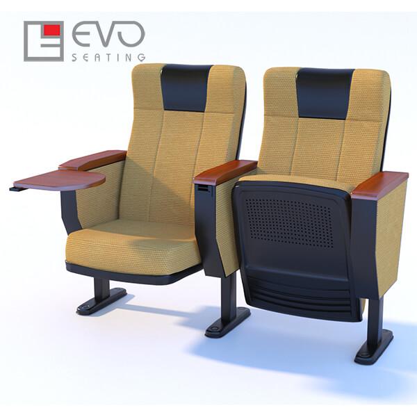 Ghế hội trường EVO6604B