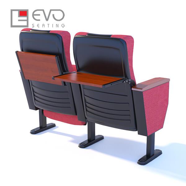 Ghế hội trường EVO6604BW