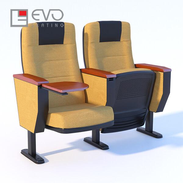 Ghế hội trường EVO6605B