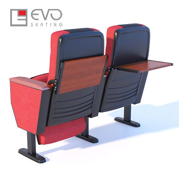 Ghế hội trường EVO6605BW