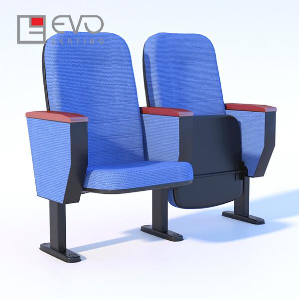 Ghế hội trường EVO6611
