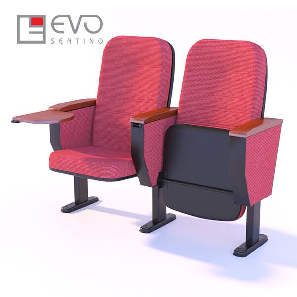 Ghế hội trường EVO6611B