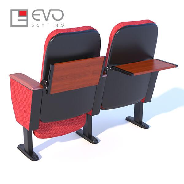 Ghế hội trường EVO6611BW