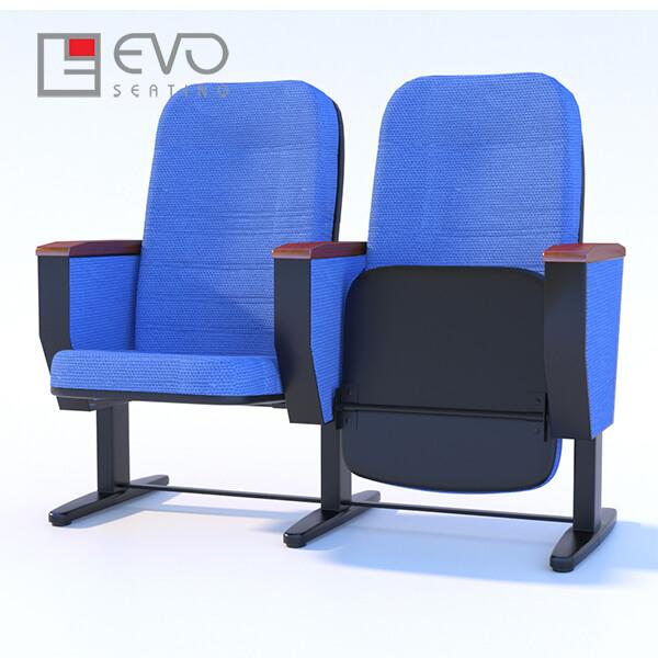 Ghế hội trường EVO6611M