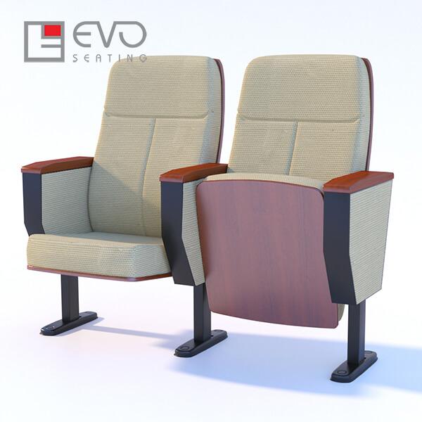 Ghế hội trường EVO7601